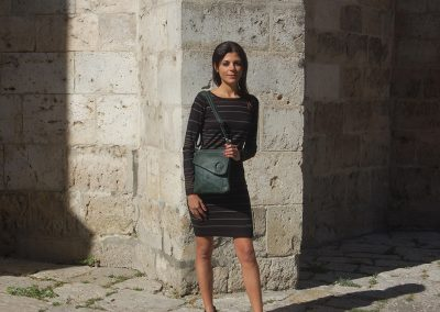 vestido-maisi,-bolso-b109-verde