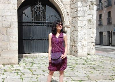 vestido-nemi-morado-bolso-b122-morado