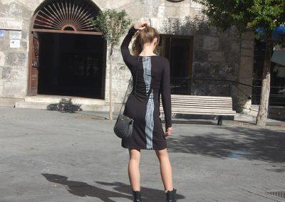 vestido-omshi-trasero,-bolso-gaia