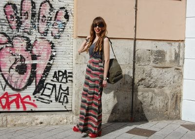 vestido--skfk-eitua-bolso-b123