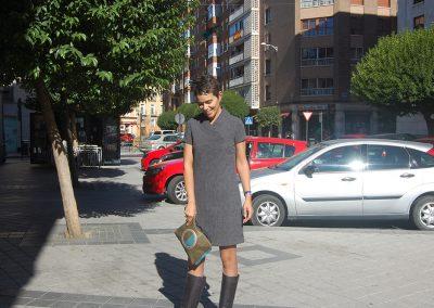 vestido-valery,-bolso--guim