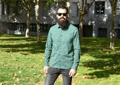 camisa noize 4946124