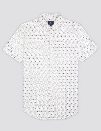 Camisa 0059098_002_f