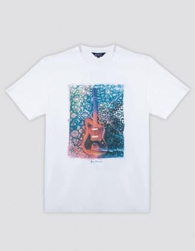 camiseta 0059059_010_f