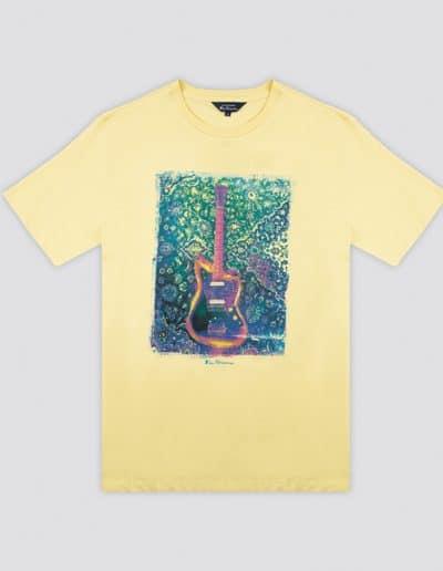 camiseta 0059059_440_f