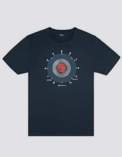 camiseta 0059063_025_f
