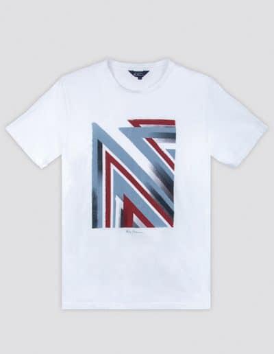 camiseta 0059064_010_f