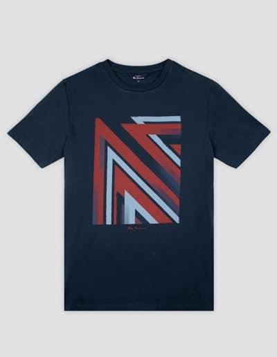 camiseta 0059064_025_f
