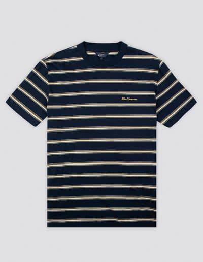 camiseta 0059328_025_f