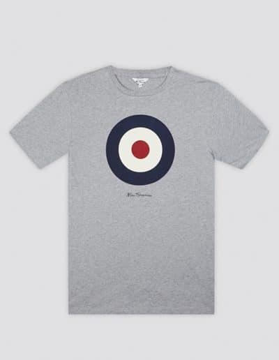 camiseta 0059935_250_f