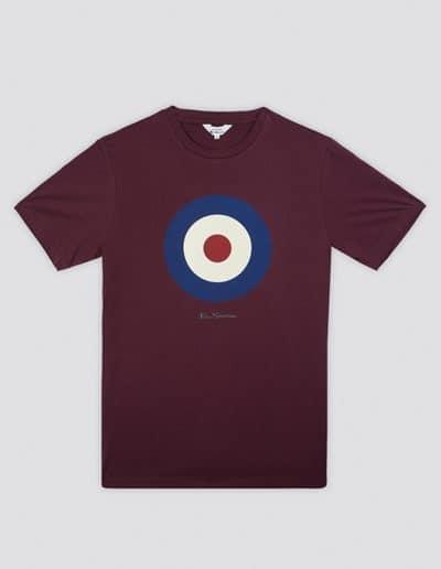 camiseta 0059935_580_f