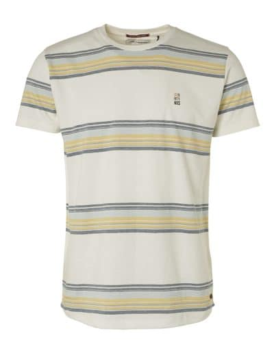 Camiseta 95350256_056_1_952