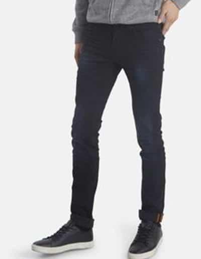 pantalon cirrus 701711