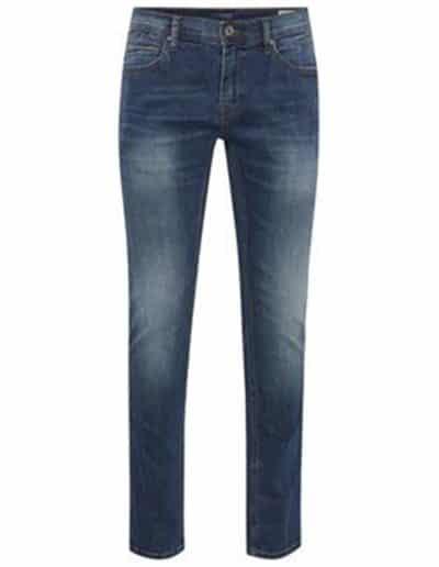 pantalon cirrus 702350