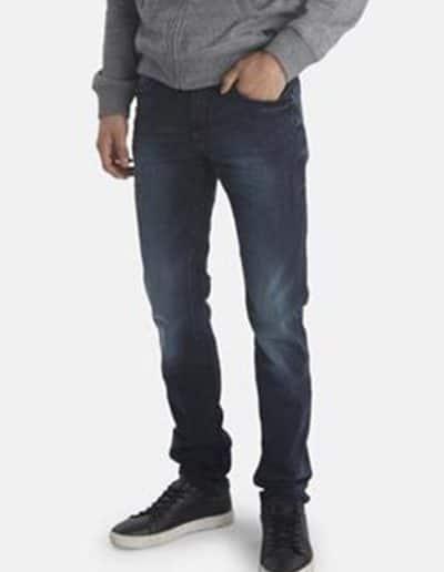 pantalon twister 20700053
