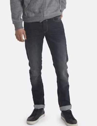 pantalon twister 20700987