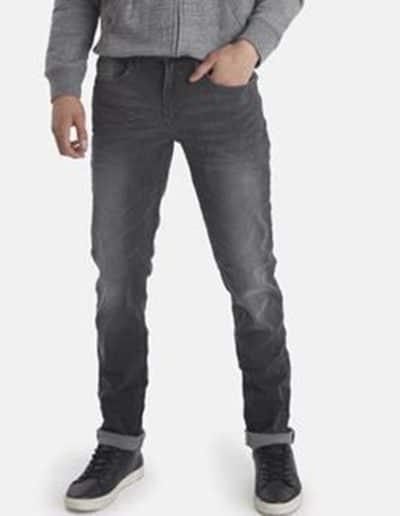 pantalon twister 20701794