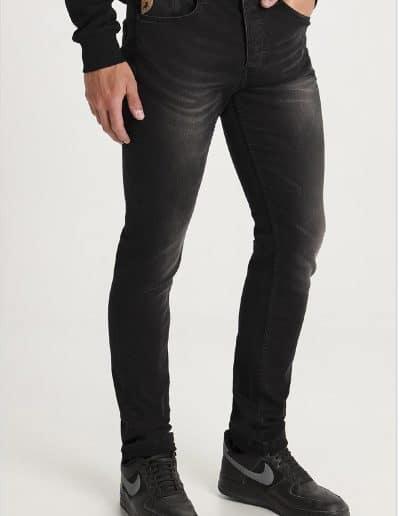 pantalon bulling tokio10022-3148-994