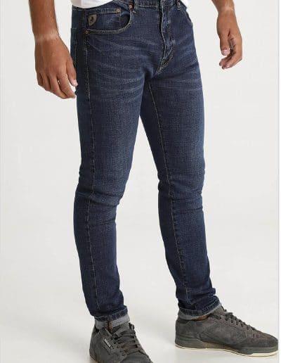 pantalon money ribadeo 10041-3165-962