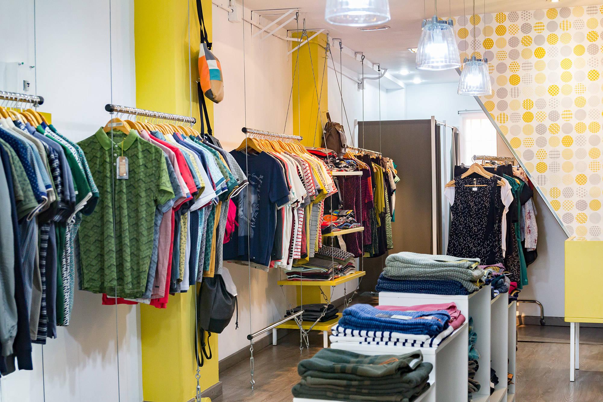 Tienda Poppy Shop